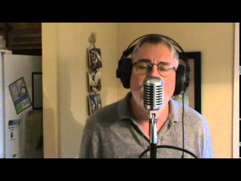 Shure 55-SH  series 2 microphone