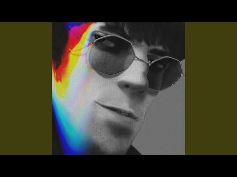 Saturnz Barz feat Popcaan Baauer Remix