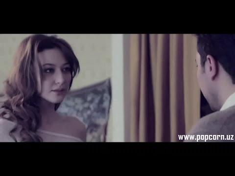ЛОЛА ЮЛДАШЕВА 2015 MP3 СКАЧАТЬ БЕСПЛАТНО