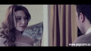 Lola Yuldasheva Qaytmaydi Лола Юлдашева Кайтмайди