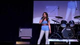 Denisa 2010