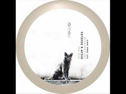 Duijn & Douglas - Cat Concrete (Baaz's Cat O'nine Tails Mix)