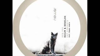 Duijn & Douglas - Cat Concrete (Baaz