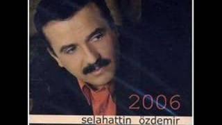 SeLaHaTTiN ÖzDeMiR-AgLa GöNüL