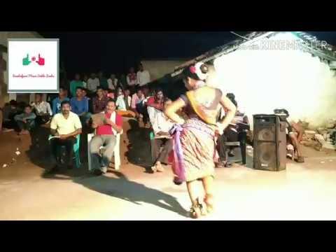 Rasarkeli Bo  // Rugudimunda // Nuakhai Bhetghat // Part 8