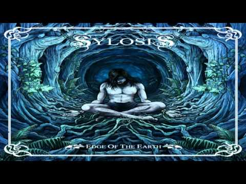 14 From The Edge Of The Earth Sylosis Youtube