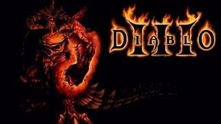 Diablo 3 El Beta Disponible para todos