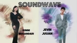 SOUNDWAVE - Rapuh & Fix You (Audio) - The Remix NET