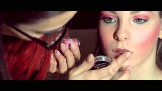 HELLO MODELS - Fashion Art - HM Тольятти