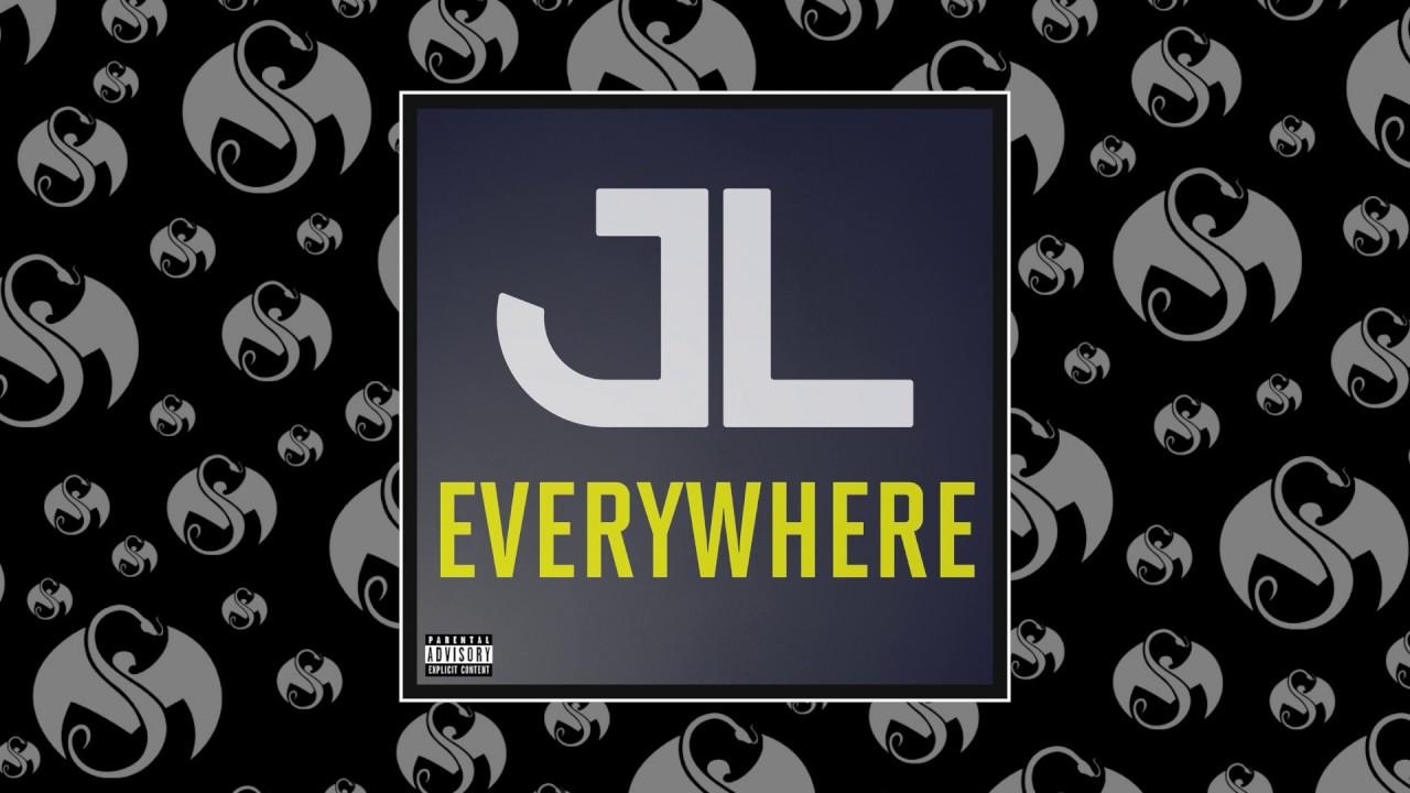 JL - Everywhere   OFFICIAL AUDIO - YouTube Old Jl Audio Symbol on jb audio symbol, beats audio symbol, polk audio symbol, sharp symbol, infiniti car symbol, samsung symbol, hitachi symbol, paradigm symbol, dls symbol, omega symbol, kef symbol, short a symbol,