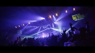 Die 90er - Live on Stage 2014 :: Official After Movie