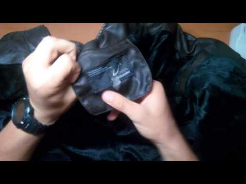 Куртка 2020из YouTube · С высокой четкостью · Длительность: 42 с  · Просмотров: 204 · отправлено: 20.11.2016 · кем отправлено: Дмитрий Дмитренко