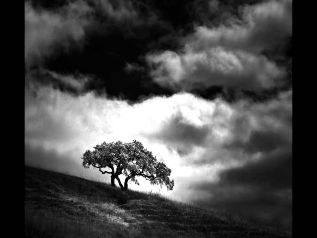 Frame of Time - Photograph images by Nathan Wirth, music by Lost City Band