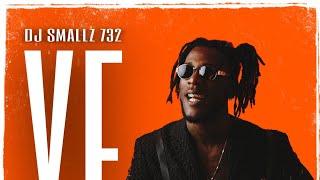 Dj Smallz 732  Ye Club Jersey Remix