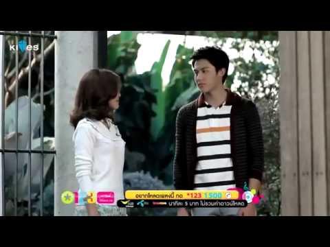 Nhạc Thái    Only You   Một ca khúc hay cho ngày Valentine   Noona Vietsub