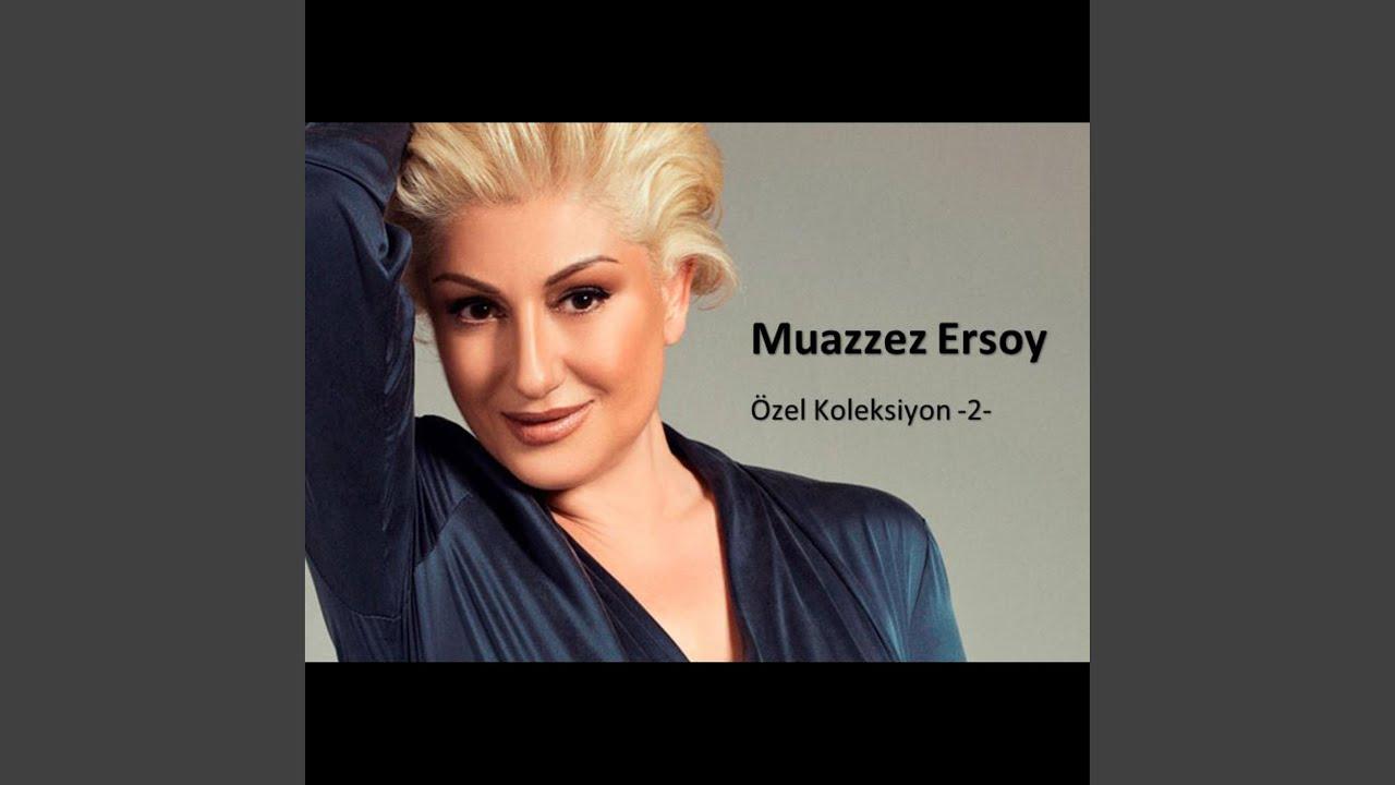 Muazzez Ersoy - Bir Şarkısın Sen - Samanyolu