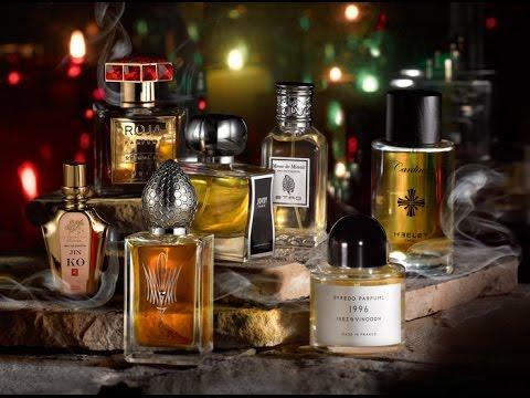 f78c495b7 6 # سر مهم لا تكتسبه من اكاديميات تصميم العطور و لا من شركات الزيوت العطرية  !!! Perfume Secret
