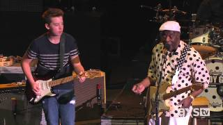 Buddy Guy feat. Quinn Sullivan
