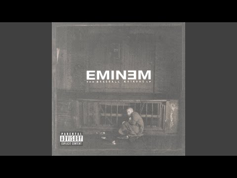 Eminem - Under The Influence mp3 indir