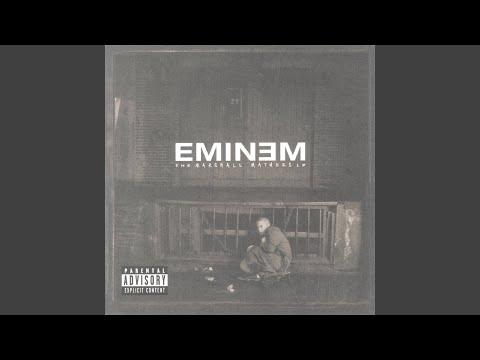 Eminem - Under The Influence mp3 ke stažení