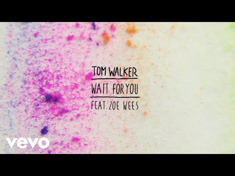 Zoe Wees - Wait For You