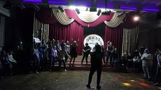 Выступление Егора Крида в Лосино-Петровском ( Мало так мало, Где ты где я , Если ты меня не любишь )
