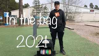 In the bag 2021