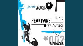 Hypnowaves (Castaneda Remix)