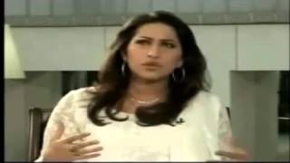 mehar bukhari asks mustafa kamal about his physical relation with altaf hussain