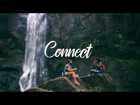 Elohim - Connect [Audio]