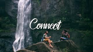 Elohim - Connect [Audio]