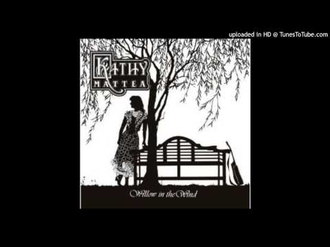 Kathy Mattea - She Came From Fort Worth