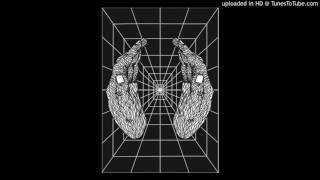 Ilk - Yes, Ruff! (Moresounds Remix) [Bun The Grid]