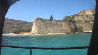 Video įspūdžiai iš Kretos (Crete, Balos, Samaria Gorge, Malia, Lasiti)(, 2015-07-19T19:04:01.000Z)
