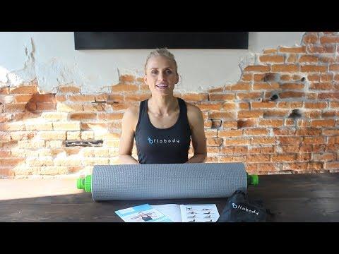 yoga-flexer-tutorial-v2