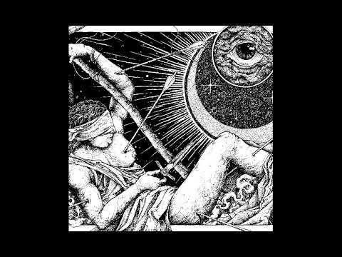 GERANIÜM - Fear Is The Enemy [2018 Crust / Hardcore] Mp3