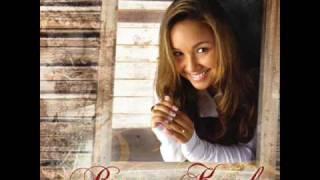 Bruna Karla - Abrace a Vitoria - CD Advogado Fiel