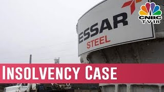 Essar Steel Insolvency Case: NCLAT Asks NCLT Ahmedabad Bench To Take Final Decision