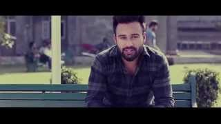 Karam sekhon - naam tera ft. jitin bajwa | latest punjabi song 2014