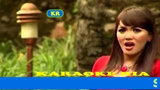 Gambar cover Sms ~ Ria Amelia (Karaoke)