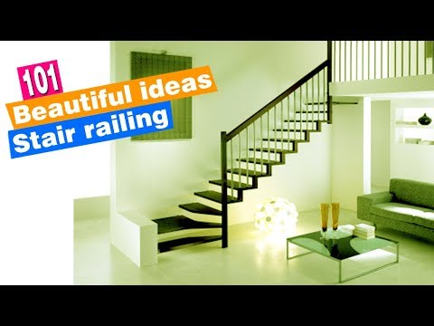 101-beautiful-ideas-of-stair-railings