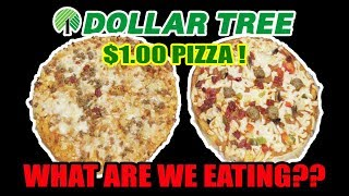 dollar-tree-1-00-pizzas-what-are-we-eating-the-wolfe-pit