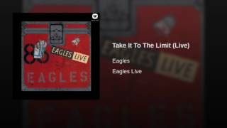Video Take It To The Limit (Live) download MP3, 3GP, MP4, WEBM, AVI, FLV Agustus 2017