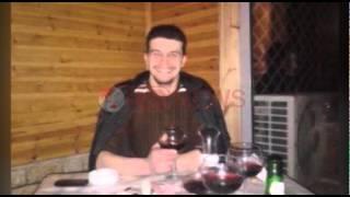 Kamarieri vdiq pas 3 orë torturash- RTV Ora News- Lajmi i fundit-