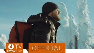 Gabriel M ft. Tobi Ibitoye - Faith Official Video