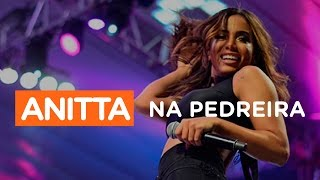 Baixar Entrevista | Anitta | Curitiba Cult