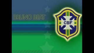 Fernando e Sorocaba - Paga Pau (brunobeat remix)