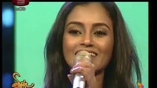 Miyuru Kalpana - 17-03-2018 P02 Thumbnail