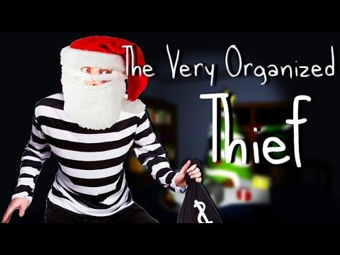 Jacksepticeye christmas shopping myideasbedroom com