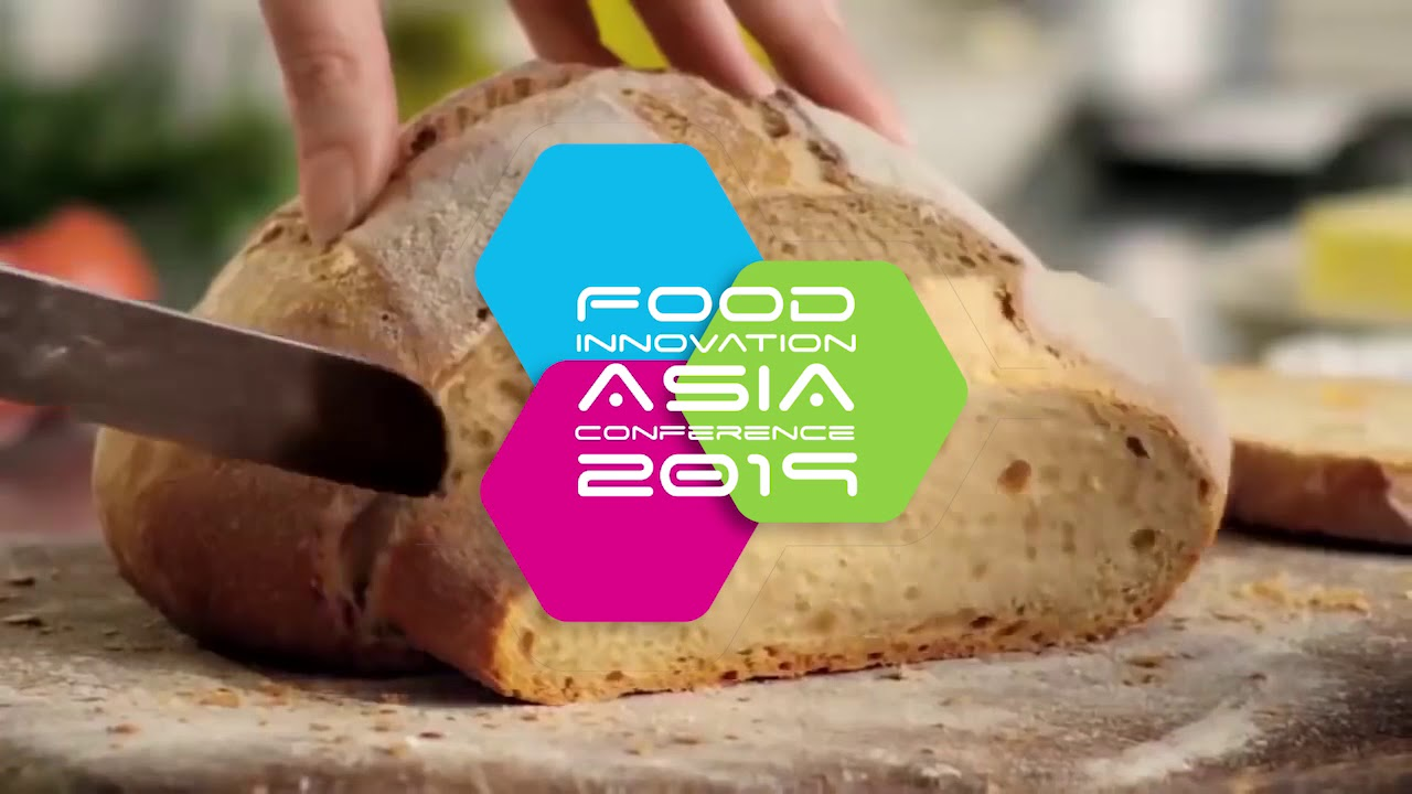 Food Innovation Asia Conference – FoSTAT สมาคมวิทยาศาสตร์และ